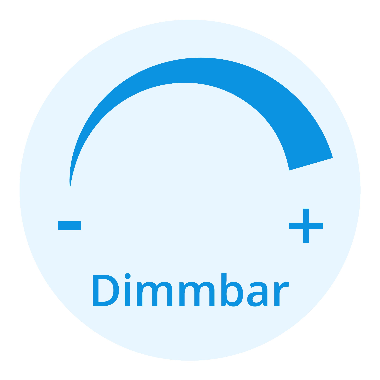 Osram Dulux D/E 18W 830 | Warmweiß - 4-Stift