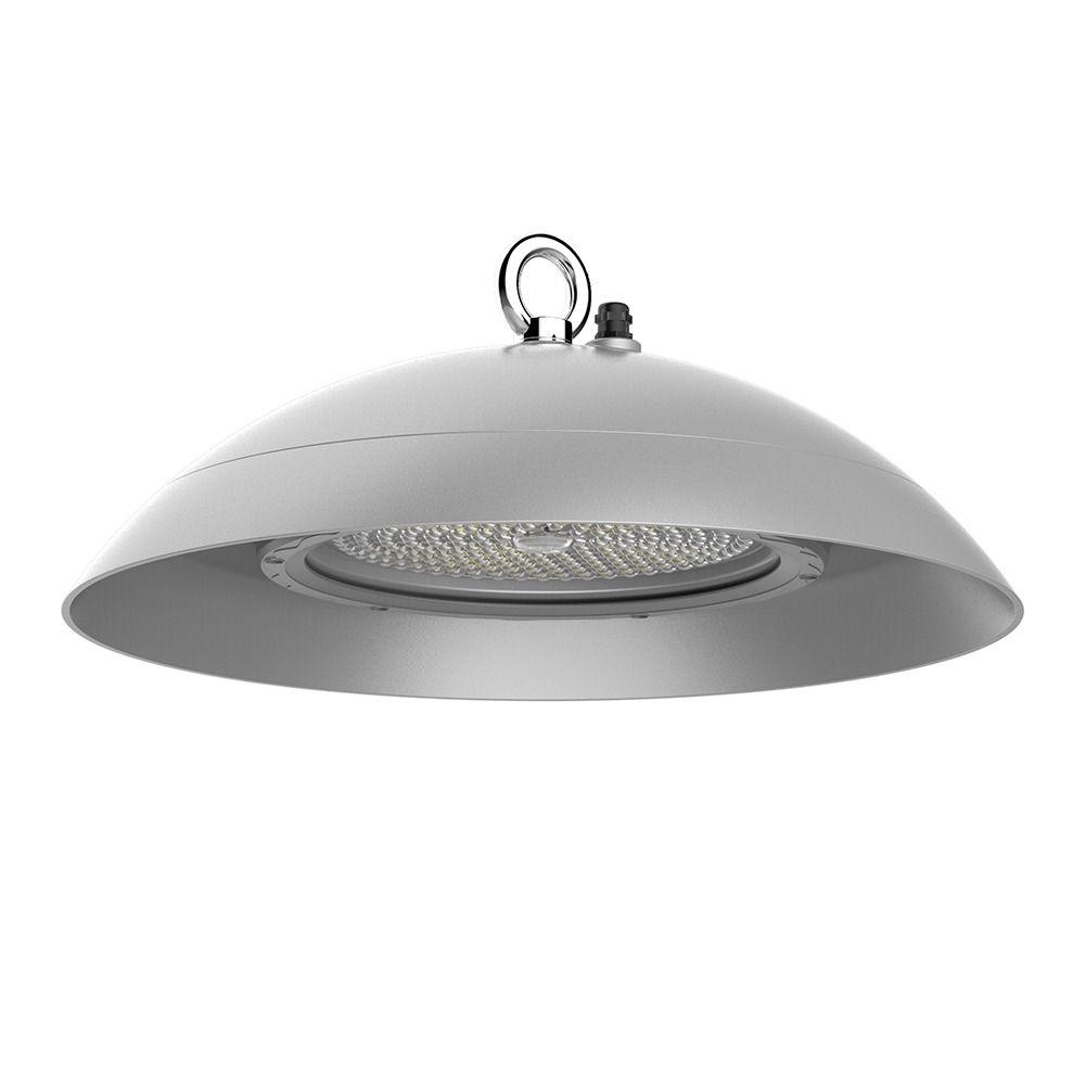 Noxion LED Highbay Pro HACCP 150W 18000lm 90D | 1-10V Dimmbar - Ersetzt 250W