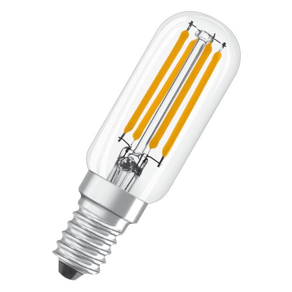 Osram Parathom Special E14 T26 4W 827 Filament   Extra Warmweiß - Ersetzt 40W