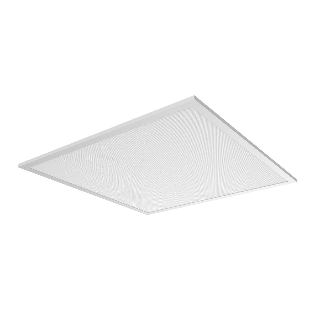 Noxion LED Panel Delta Pro V3 DALI 30W 4000K 4070lm 60x60cm UGR <22 | Kaltweiß - Ersatz für 4x18W