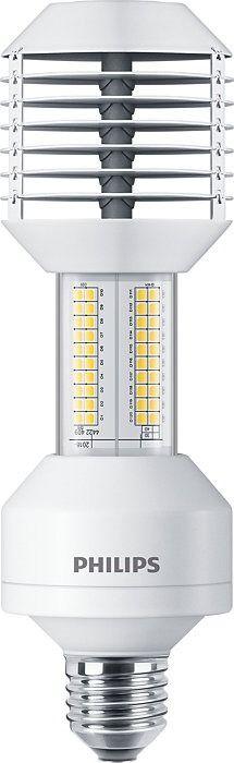 Philips TrueForce LED SON E27 35W 730 | Warmweiß - Ersetzt 70W