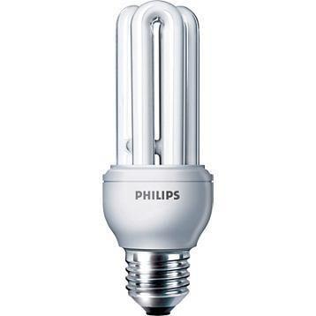 Philips Genie ESaver 14W 865 E27 220-240V