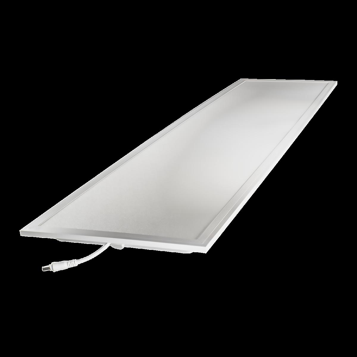 Noxion LED Panel Delta Pro Highlum V2.0 40W 30x120cm 6500K 5480lm UGR <19