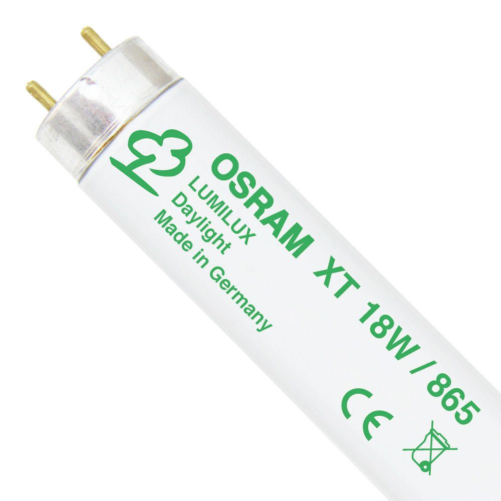 Osram L 18W 865 Lumilux XT   59cm - Tageslichtweiß