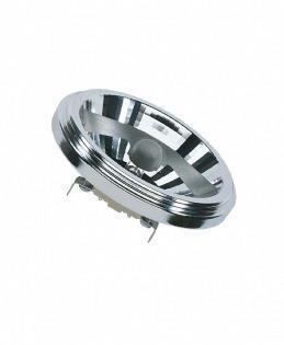 Osram 41835 Halospot 111 50W 12V G53 WFL 40D