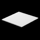 Noxion LED Panel Econox 32W Xitanium DALI 60x60cm 6500K 4400lm UGR