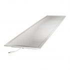 Noxion LED Panel Econox 32W Xitanium DALI 30x120cm 6500K 4400lm UGR