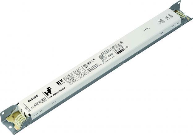 Vorschaltgeräte für LEDs und Leuchtstofflampen