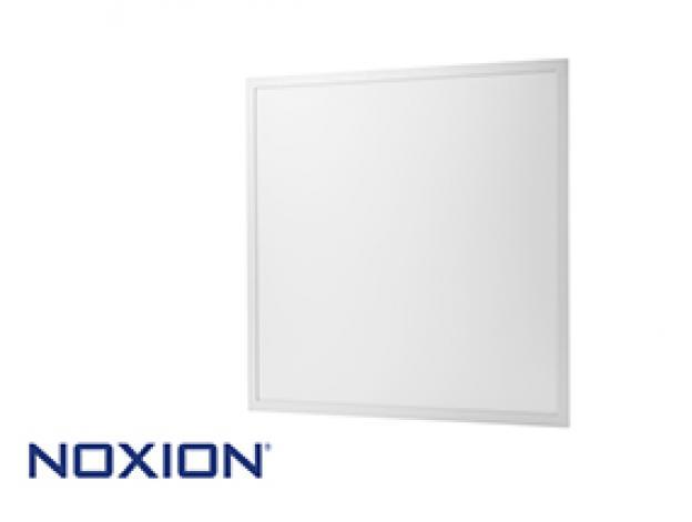 Noxion LED-Panels