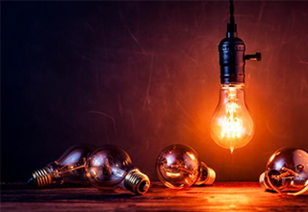 5 Irrtümer beim Wechsel zu LED