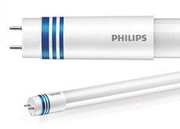 Philips MASTER LEDtube Universal T8