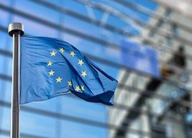 Die Europäische Norm EN 12464-1