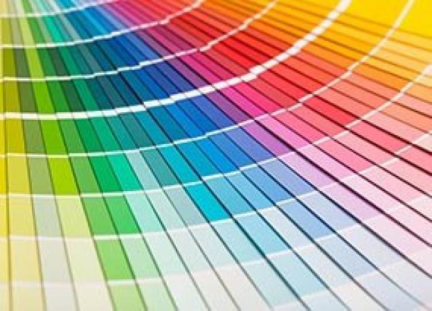 Was ist der Farbwiedergabeindex CRI?