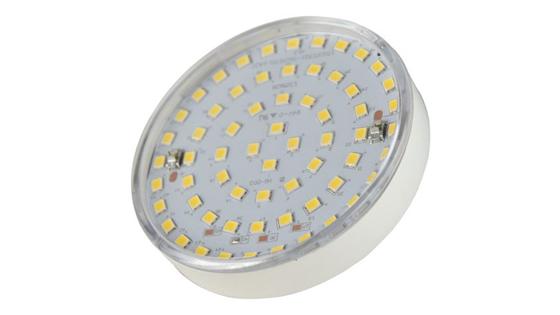 GX53 LED-Strahler