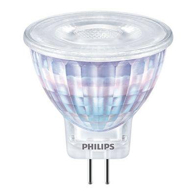 GU4 LED-Strahler von Philips