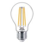 LED Filament-Lampe