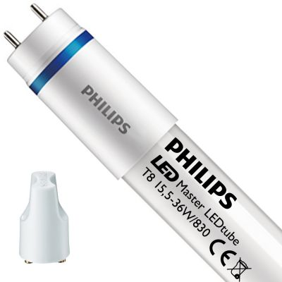 T8 G13 LED-Röhre von Philips