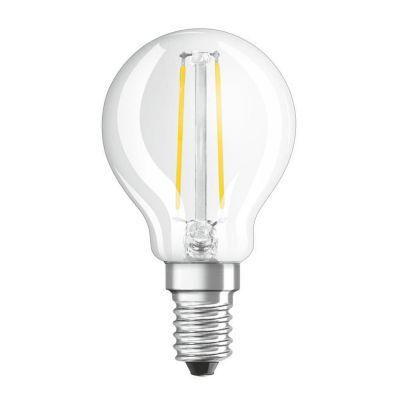 e14-LED-Lampe von Osram