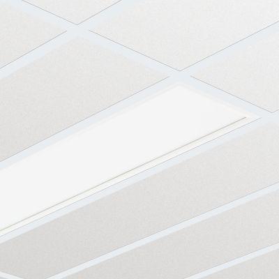 LED-Panel von Philips