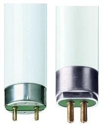 T8 vs. T5 LED-Röhre