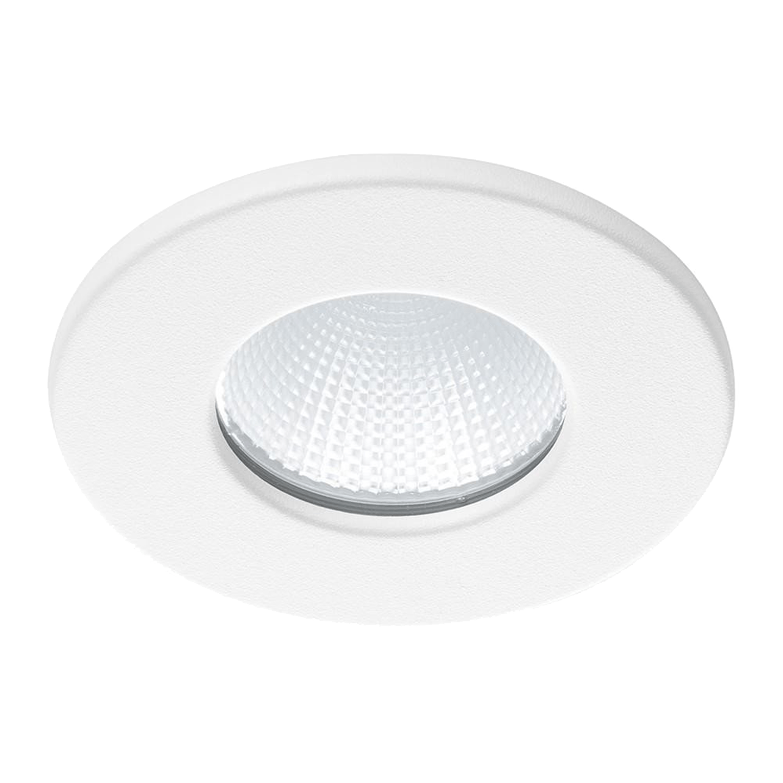 Noxion LED Spot Ember
