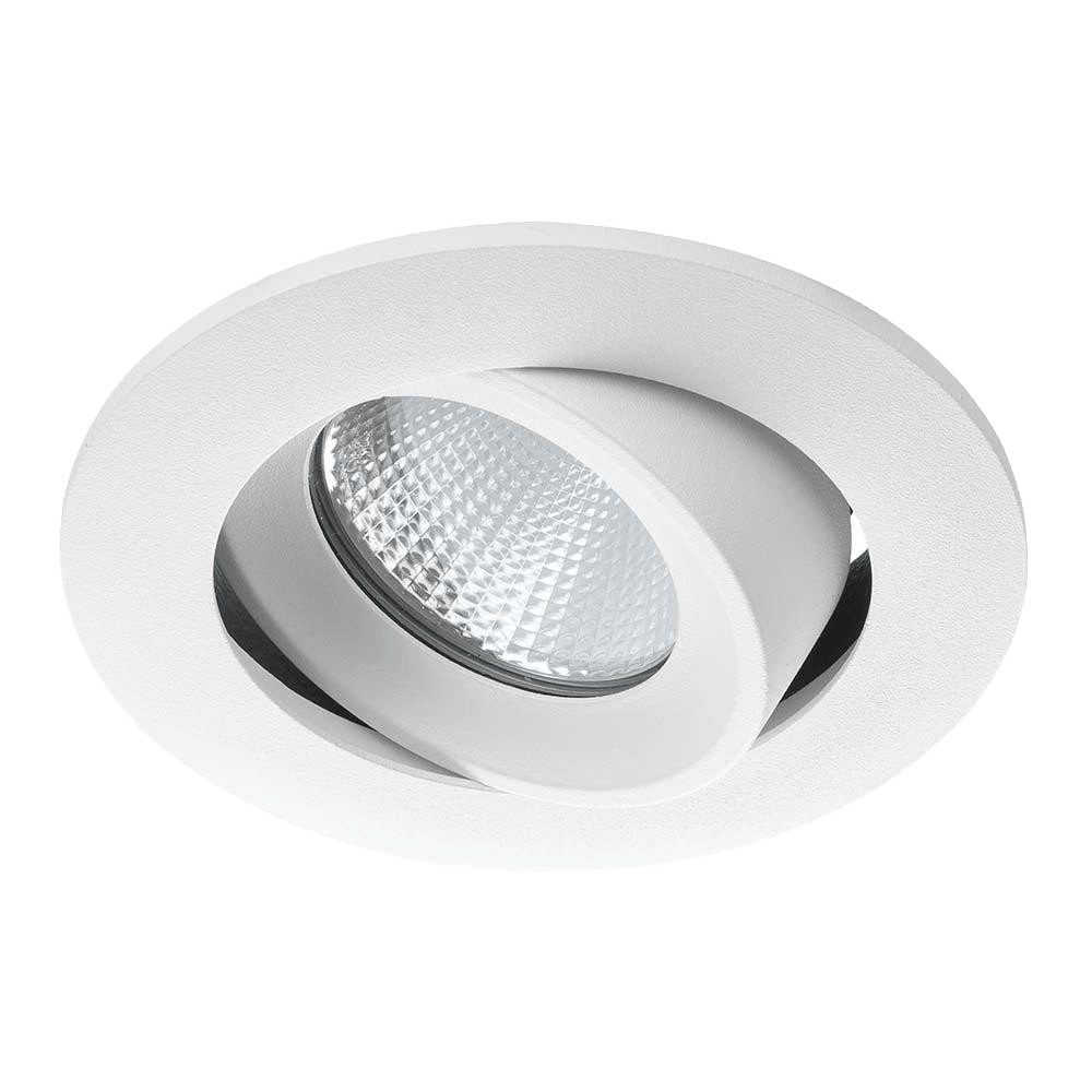 Aqua LED Spot