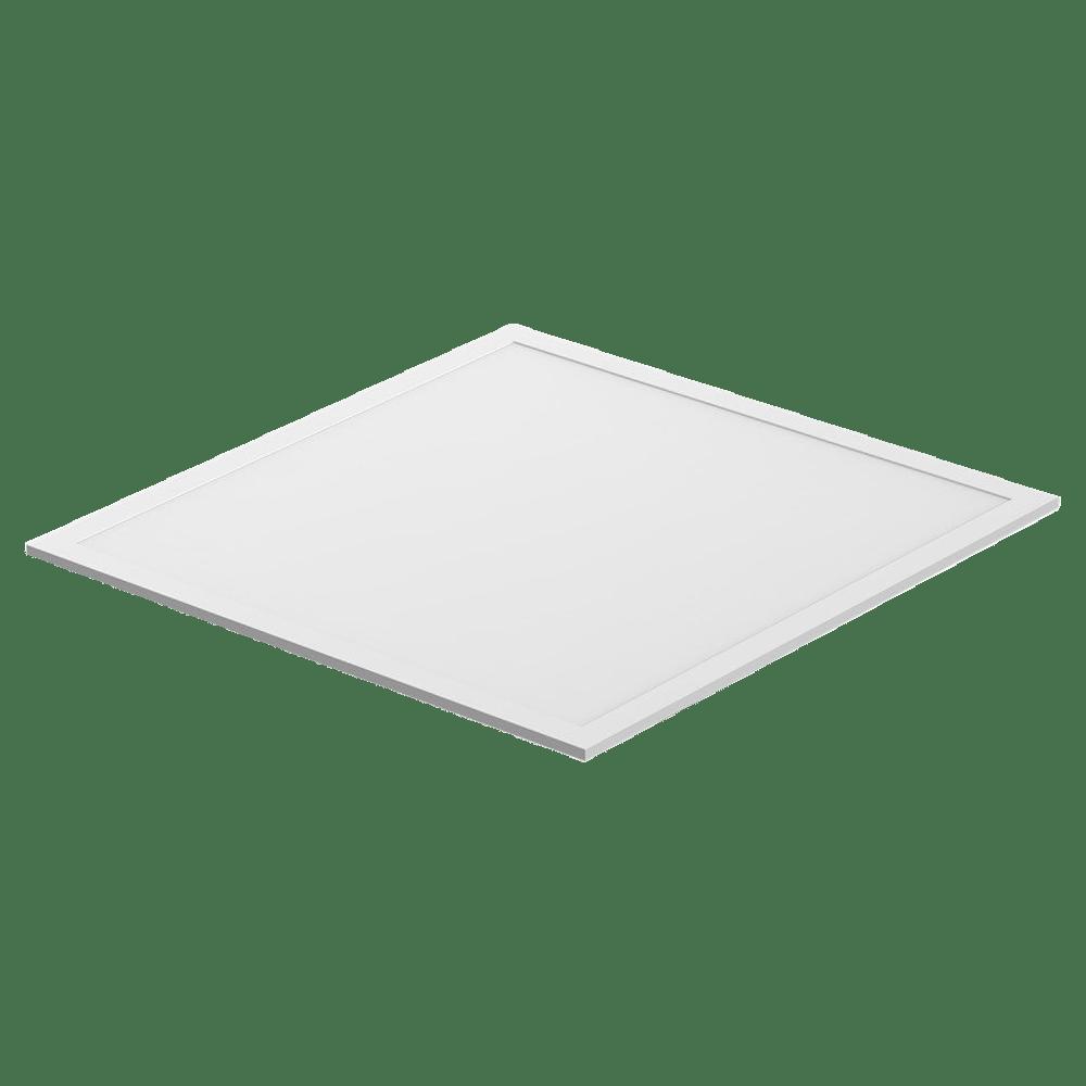 Noxion DELTA Pro LED Panel