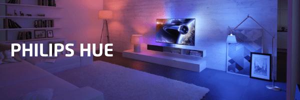 blog beleuchtungdirekt. Black Bedroom Furniture Sets. Home Design Ideas
